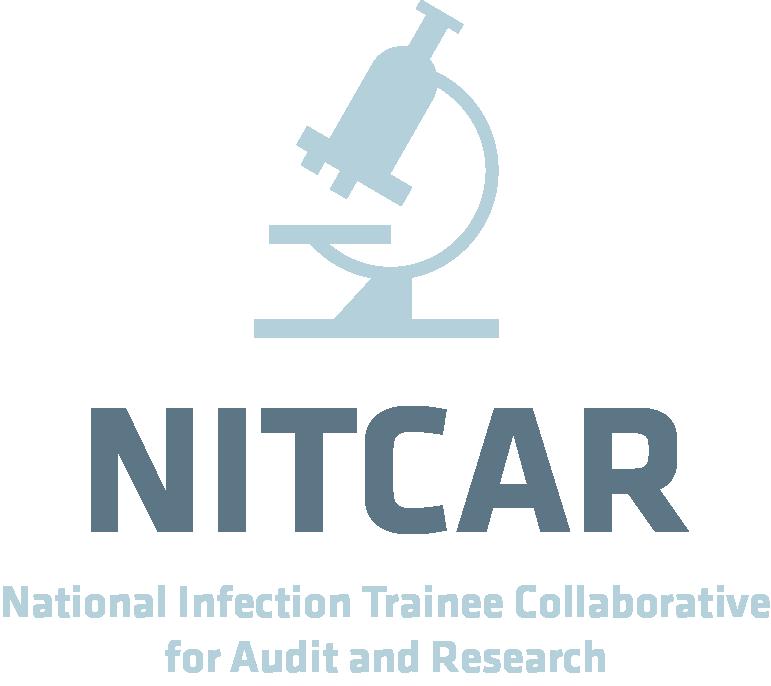 NITCAR
